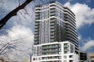 738 spadina ave luxury condos for sale