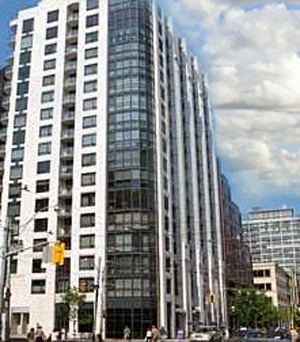 801 Bay Street Royalton Condominiums