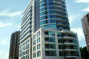 8 scollard street luxury condos for sale