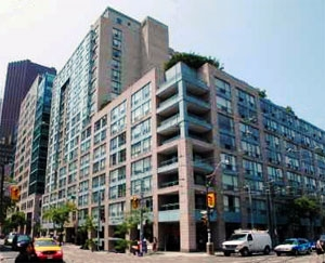 92 king east st lawrence market condos for sale downtown toronto