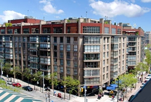 35 Church Street St Lawrence Market Condos For Sale